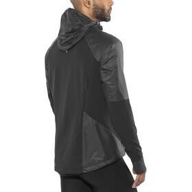inov-8 AT/C Pro Softshell Fullzip Jacket Men black